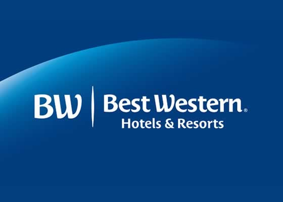 The Best Western - Capistrano Inn