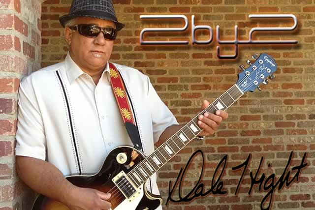 Dale Hight Band